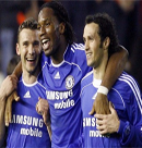 Pronostico Chelsea