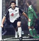 Pronostico  Fulham - Juventus