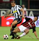 Pronostico  Fulham - Juventus2