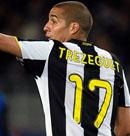 Pronostico Juventus
