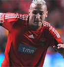 Pronostico Olimpique  Marsiglia - Benfica2