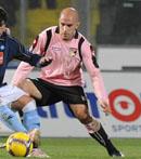 Pronostico Palermo