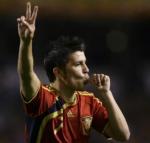 Pronostico Spagna Paraguay