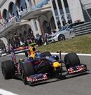 Pronostico Formula 1