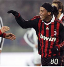 pronostici Milan ac