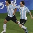 pronostico germania argentina